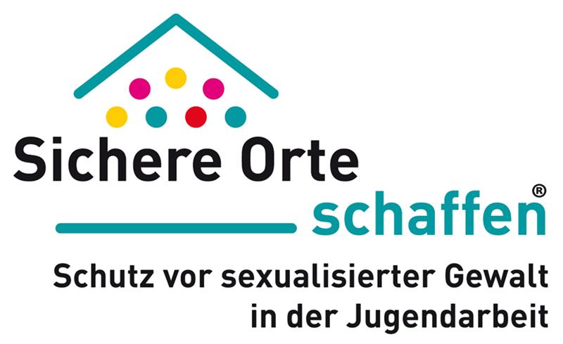 http://sichere-orte-schaffen.de/wp-content/uploads/SOS_Logo_ohne-Text.png